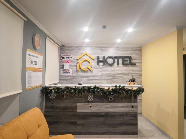 недорогие гостиницы казани в центре 28