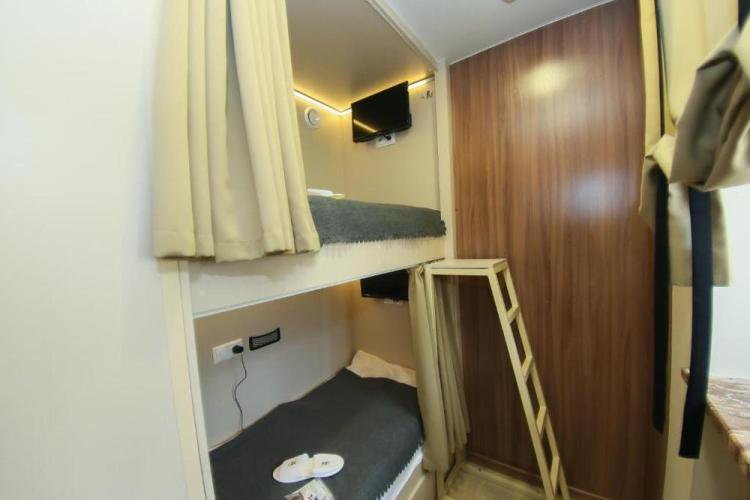 недорогие гостиницы казани в центре 32