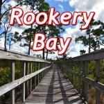 рукери бэй / rookery bay