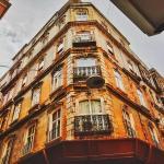 апартаменты в стамбуле 3