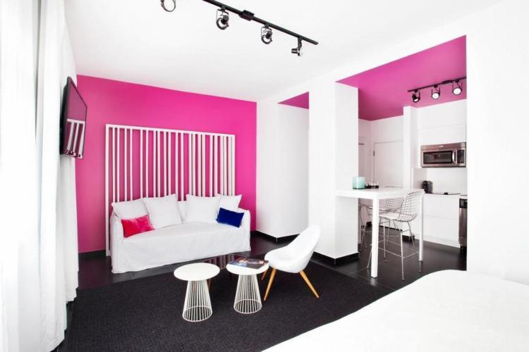 апартаменты в майами - где лучше снять квартиру в майами-бич 4