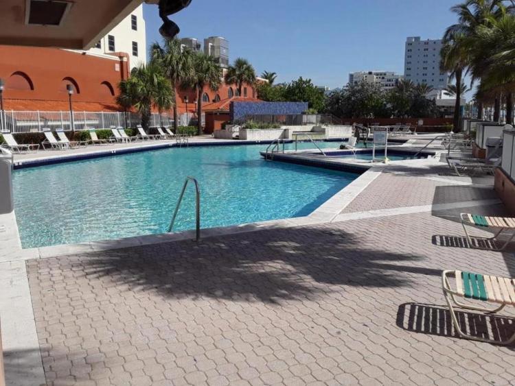 апартаменты в майами - где лучше снять квартиру в майами-бич 26