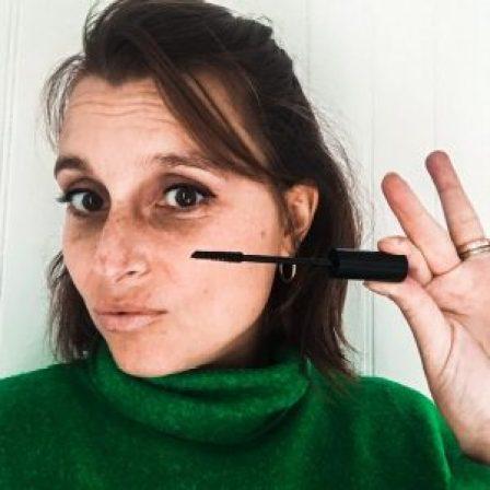 mascara Regard La Roche Posay