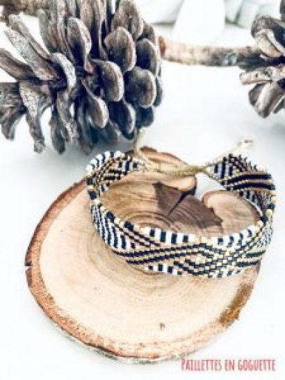 artisanat colombien Elyconia