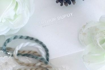 arthur dupuy