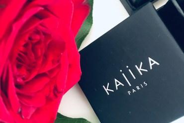 kajika jewelry bijoux d'artiste