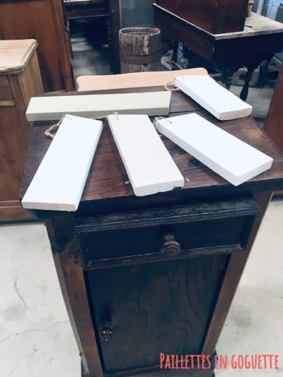 rénovation meuble gard