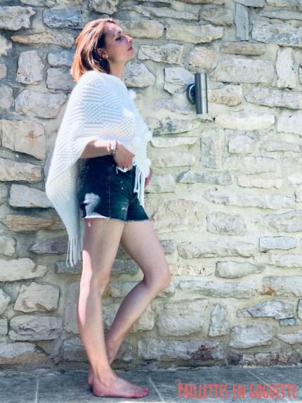 blogueuse nimoise
