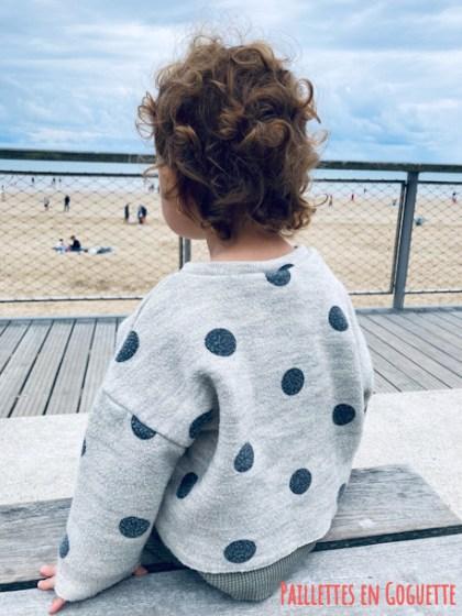 sables d'olonne