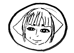 staff_img0012