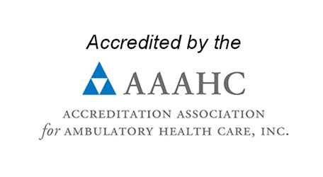 accredited-aaahc