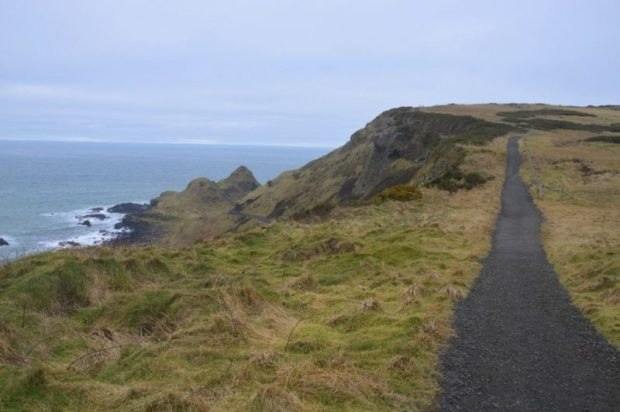 irlanda 7