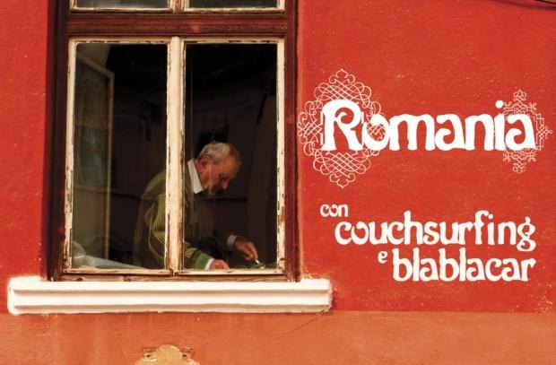 RomaniaCover2