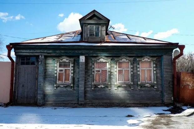 risparmiare soldi per viaggiare nizhny novgorod russia