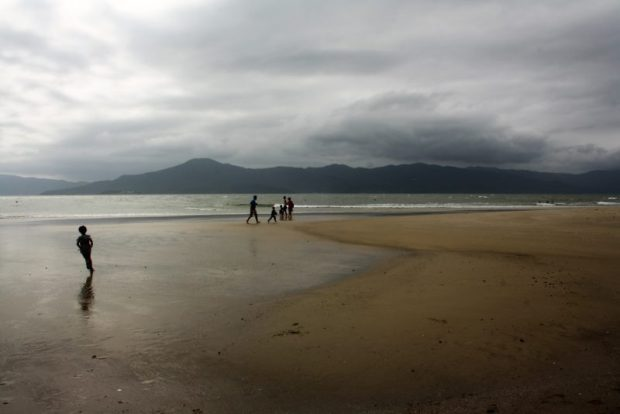 Viaggiare in Brasile e dintorni: Florianopolis