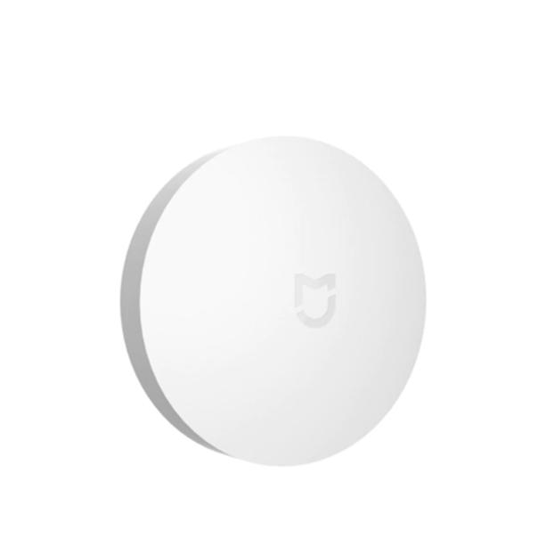 Interruptor Inteligente sem Fio Mi Wireless Switch