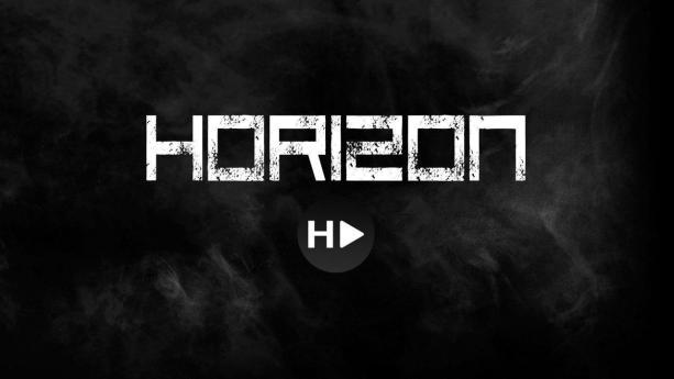 Horizon p2p