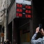 Entenda a turbulência econômica na Argentina e como isso pode afetar o Brasil