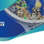 Caixa lança portal que permite apostas online nas loterias; veja como funciona