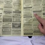 Por que a queda do desemprego pode esconder uma má notícia