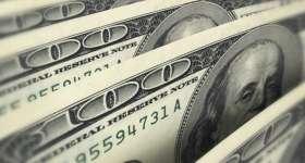 Dólar abre em alta de 1,55% cotado a R$ 4,1569