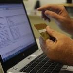 Sites de compra que emitem boletos para pagamento chegam a 75% no país