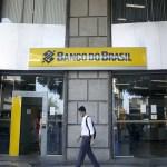 Cliente de banco privado já começou a receber PIS/Pasep direto na conta