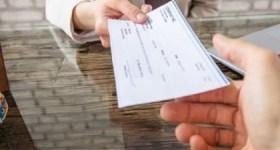 Bancos já podem receber boletos vencidos acima de R$ 100