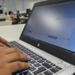 Empresas poderão abrir contas em bancos pela internet