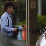 Aos 19 anos, ex-vendedor de óculos administra verba de R$ 473 milhões por ano no Ministério do Trabalho de Temer