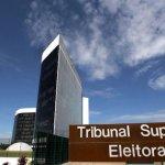 Justiça Eleitoral vai gastar mais de R$ 15 milhões com eleições 'fora de época'