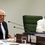 Deputado sugere que STF dê a jornalistas mesma proteção à fala de advogados