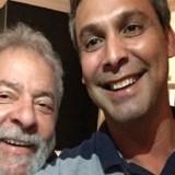 Lula não deverá participar das eleições, afirma Lindbergh