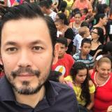 """Delegada afirma ter convicção que """"prefeito de Candeias tem participação na morte de Chico Pernambuco"""""""