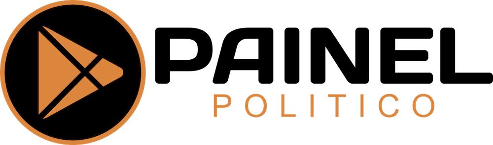 Revista Painel Político