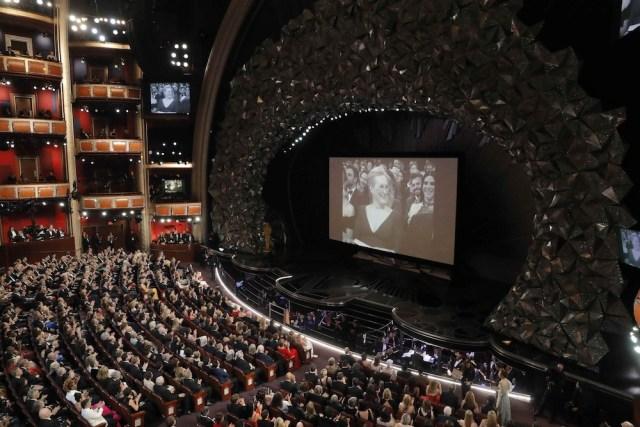 'A forma da água' é grande vencedor do Oscar 2018; veja todos