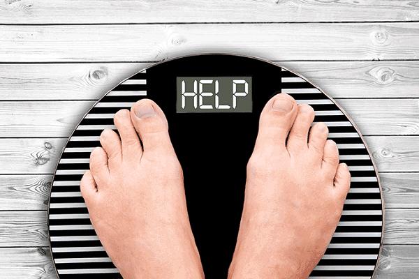 5 descobertas científicas sobre a perda de peso