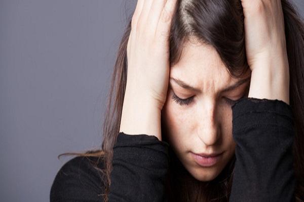 Transtorno Obsessivo Compulsivo: sinais, sintomas e tratamentos