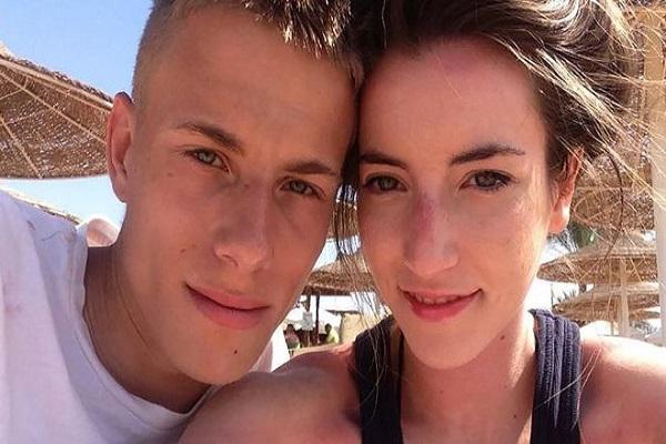 Britânico vítima de violência doméstica sofreu tortura psicológica, queimaduras e até marteladas