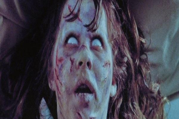 Exorcistas modernos usam até smartphone para expulsar demônios