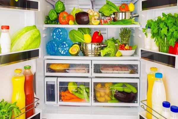 Veja 6 alimentos que não devem ser guardados na geladeira