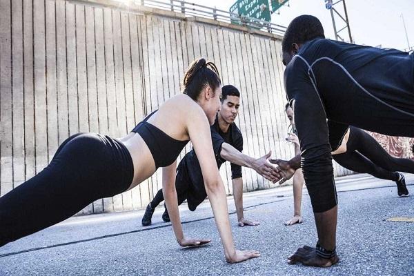 Excesso de exercícios físicos pode inflamar o músculo do coração