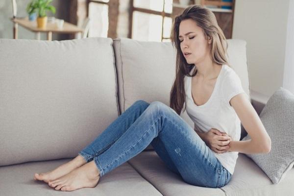 Dúvidas sobre gastrite: 6 mitos e verdades sobre a inflamação