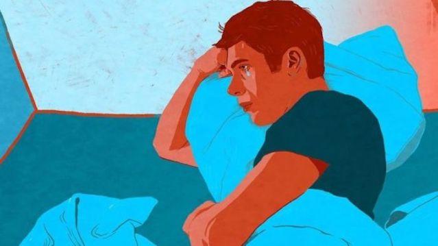 """""""Quis me matar"""": como é sofrer de impotência aos 16 anos"""