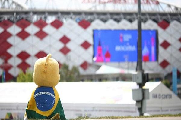 Cinco coisas importantes que aconteceram no Brasil enquanto a bola rolava na Copa