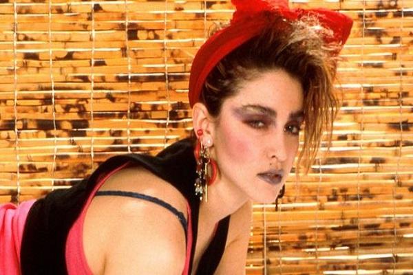 Madonna, 60 anos: onde fica a tal 'Isla Bonita' do famoso sucesso da cantora?