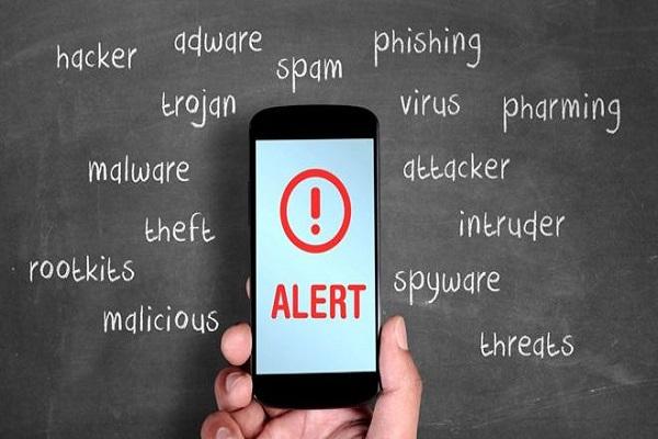Saiba quais aplicativos você deveria deletar do smartphone Android