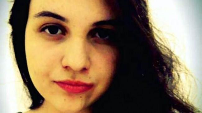 Naiara acreditava que não seria morta após ter sido violentada