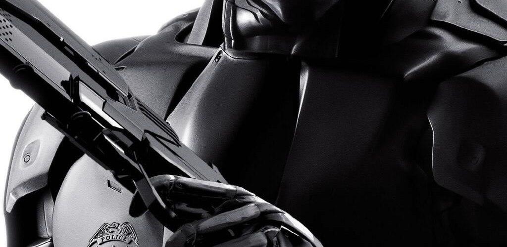 Remake de Robocop chegará primeiro aos cinemas brasileiros