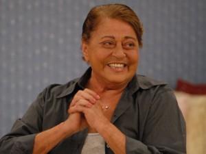 Morre no Rio  a atriz Norma Bengell